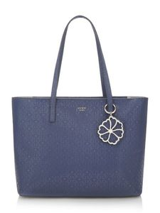Shoppers & Shopping Bags Donna guess in offerta 60%