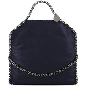 Shoppers & Shopping Bags Donna stellamccartney