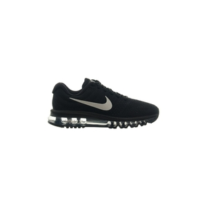 Sneakers Donna nike in sconto 15%