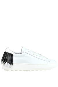 Sneakers Donna philippe model in offerta 40%