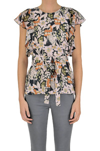 Top & Bluse Donna l'autre chose in offerta 64%