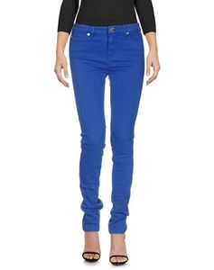 Jeans Donna love moschino in offerta 60%