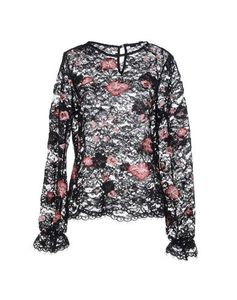 Top & Bluse Donna siste' s in offerta 66%