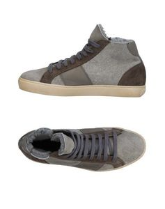 Sneakers Donna pantofola d'oro