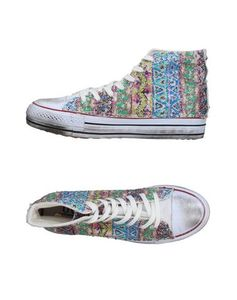 Sneakers Donna ovye' by cristina lucchi in sconto 21%