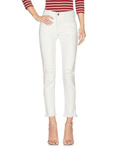 Jeans Donna happiness in sconto 27%