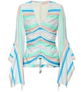 Top & Bluse Donna peter pilotto in offerta 50%