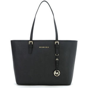 Shoppers & Shopping Bags Donna michaelmichaelkors in sconto 20%