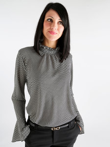 Camicie Donna my style