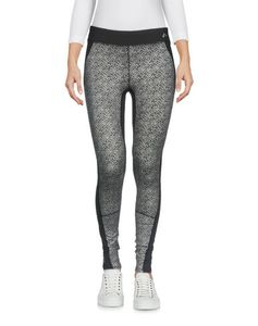 Leggings Donna only play