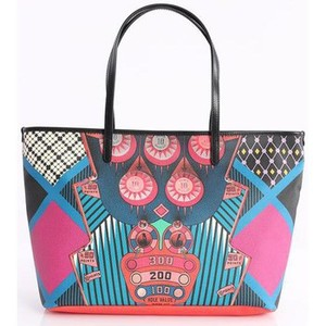 Shoppers & Shopping Bags Donna etro in sconto 9%