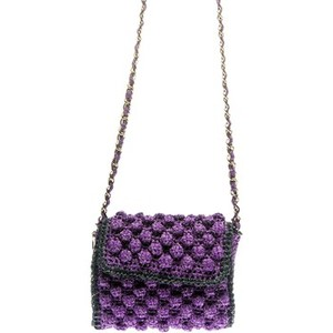 Shoppers & Shopping Bags Donna missoni in sconto 15%