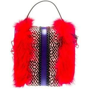 Shoppers & Shopping Bags Donna ohmai in sconto 15%