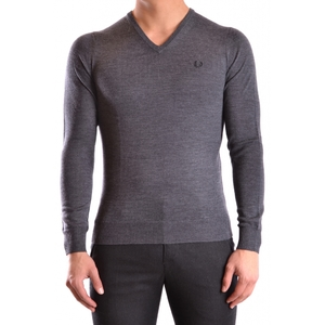 Maglie & Cardigan Uomo fred perry in sconto 20%