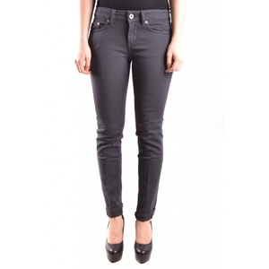 Jeans Donna dondup in offerta 40%
