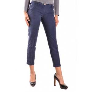 Jeans Donna jacob cohen in offerta 30%