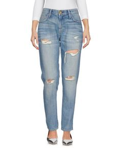 Jeans Donna current/elliott in offerta 40%