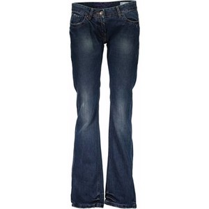 Jeans Donna datch in offerta 67%