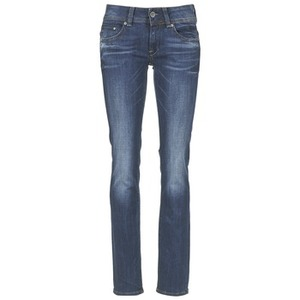 Jeans Donna g-starraw in sconto 19%