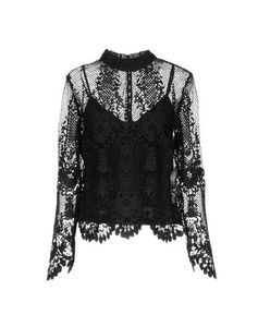 Top & Bluse Donna twinset in offerta 45%