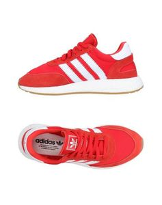 Sneakers Uomo adidas originals in sconto 10%
