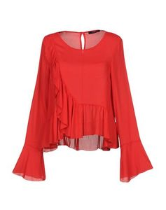 Top & Bluse Donna michela mii in offerta 64%