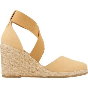 Sneakers Donna equitare in sconto 29%
