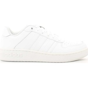 Sneakers Donna adidas in offerta 39%