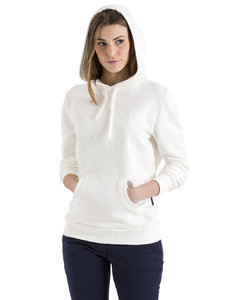 Felpe Donna northsails in offerta 50%