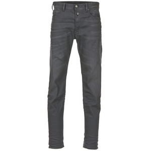 Jeans Uomo replay in sconto 19%