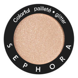 Make up Donna sephora collection