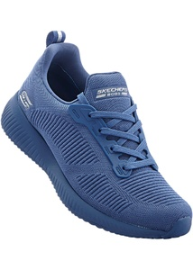 Sneakers Donna bonprix in sconto 20%