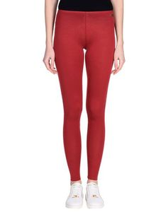 Leggings Donna met in offerta 41%