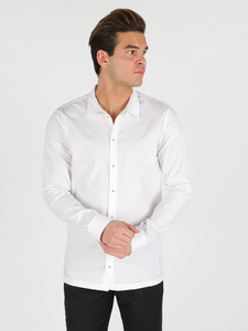 Camicie Uomo andy don b in offerta 33%