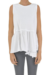 Top & Bluse Donna p.a.r.o.s.h. in offerta 65%
