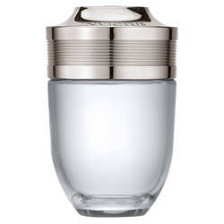 Cosmetici Uomo paco rabanne