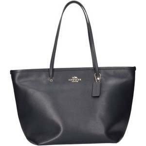 Shoppers & Shopping Bags Donna coach in offerta 40%