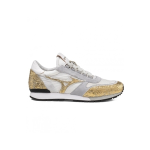 Sneakers Donna mizuno in sconto 29%