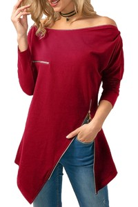 T-Shirt & Polo Donna fenzy in sconto 28%