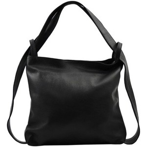 Shoppers & Shopping Bags Donna dreamleatherbagsmadeinitaly in sconto 20%