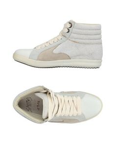 Sneakers Donna smith's american in offerta 80%