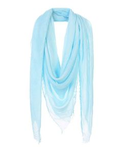 Foulard & Sciarpe Donna fraas in sconto 22%