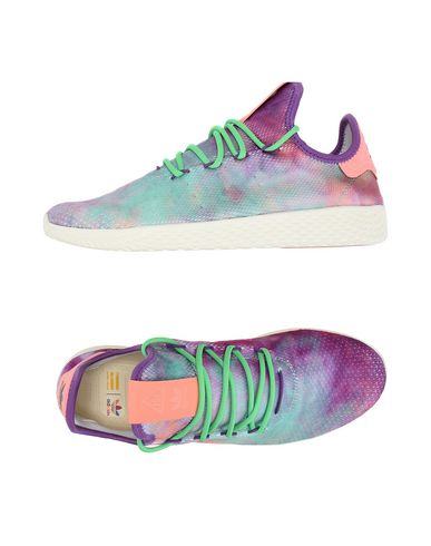 timeless design 47ab4 81e85 Sneakers Uomo adidas originals by pharrell williams in sconto 25%