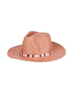 Cappelli Donna scotch & soda in offerta 38%