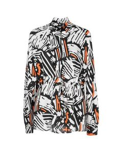 Top & Bluse Donna bikkembergs in offerta 62%