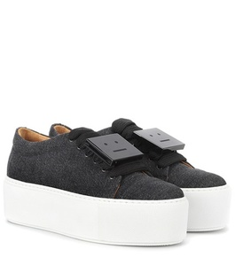 Sneakers Donna acne studios