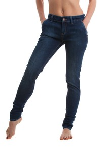 Jeans Donna fenzy in sconto 19%
