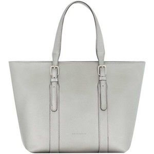 Shoppers & Shopping Bags Donna coccinelle in offerta 40%