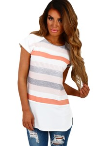 T-Shirt & Polo Donna fenzy