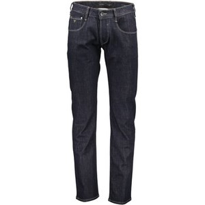Jeans Uomo guess in offerta 54%